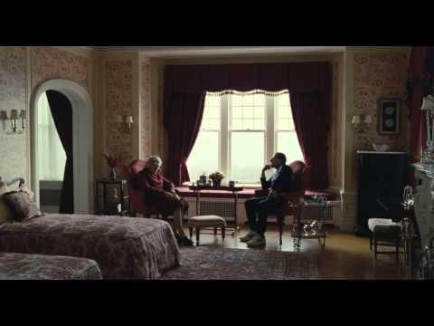 Foxcatcher TRAILER 1 (2014) - Channing Tatum, Mark Ruffalo Drama HD