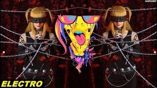 download lagu Queen - The Show Must Go On Kevu & gratis