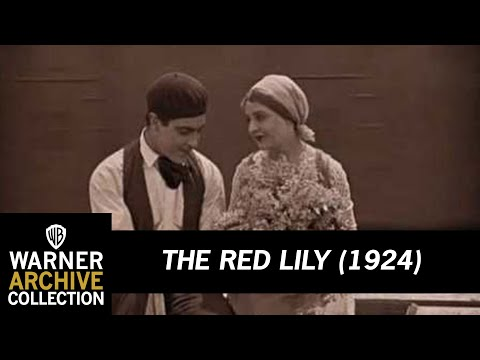 The Red Lily (Preview Clip)