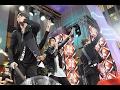 группа НА НА Легенда Хэй бэйба ЖАРА в Вегасе 19 02 2017 mp3