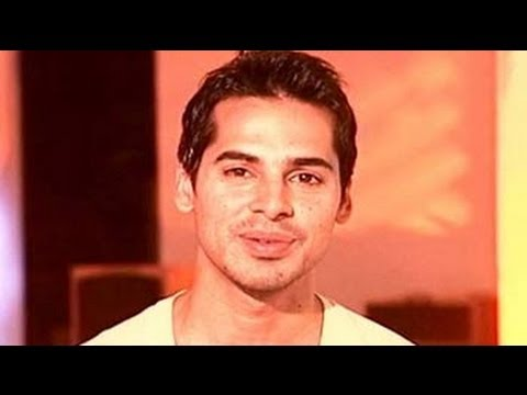 Dino Morea says Thank You (Aired: May 2006)