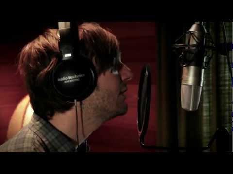 Jake Nauta - Grandpa Song