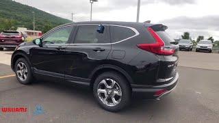 2019 Honda CR-V Elmira, Corning, Watkins Glen, Bath, Ithaca, NY HT9933X