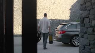 BMW 20% Bijtelling | TV Commercial 2013 BMW 320i EDE Sedan (BMW.nl)