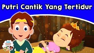 Download Lagu Putri Cantik yang Tertidur - Dongeng Bahasa Indonesia - Cerita Dongeng - Kartun Anak - Dongeng Anak Gratis STAFABAND