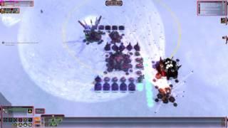 Supreme Commander Forge Alliance LetsPlay #1