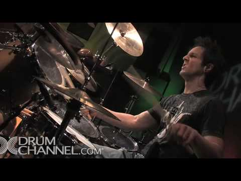 glen-sobel-jam-on-dcs-the-art-of-drumming.html