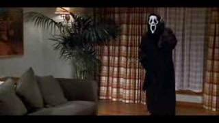 Scary Movie 1 Best of - Part 1