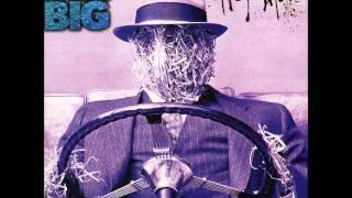 Watch Mr Big The Chain video