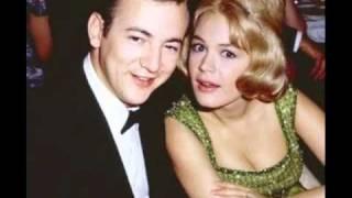Watch Bobby Darin I Found A Million Dollar Baby video