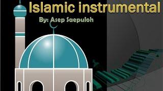 download lagu Menggetarkan Jiwa...... Islamic Instrumental Musik Natural Penyejuk Mental gratis