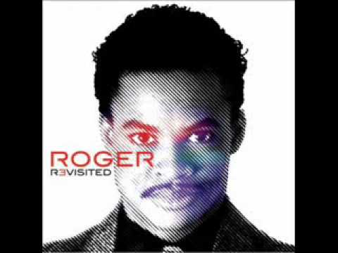 EsPe - Take Me Back ( Roger Revisited ) Roger Troutman