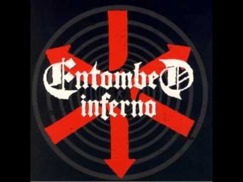 Entombed - The Fix Is In