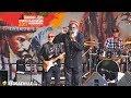 Don Carlos in Bersenbrück, Germany @Reggae Jam 2017 MP3