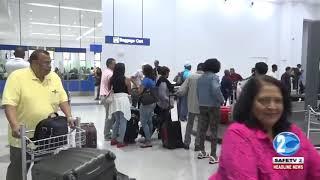 GUYANESE PASSPORT GETS STRONGER