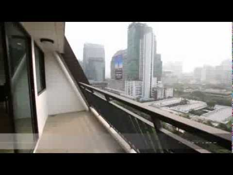 1 bedroom For SALE RENOVA RESIDENCE CONDOMINIUM  IN BANGKOK – PLOENCHIT / PLOENCHIT BTS