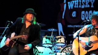 Don Dokken - In My Dreams - Live at the Whisky a go go
