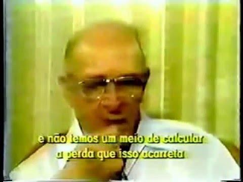 Educação para Carl Rogers