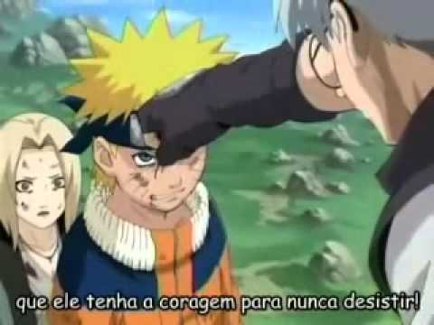 Conclude I Learned From This Book Is That Naruto Is The Hero Of This Book Because He Helped Tsunade To Kill Kabuto The Lesson Of This Book Is To Have