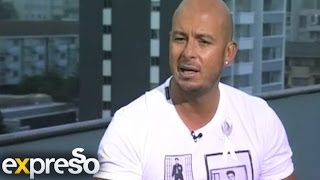 Herschelle Gibbs talks T20 Pakistan vs South Africa