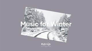 [피아노 음악]  겨울나비 - 그렇게 떠나가버린 너