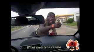 Starmania: Quand on est prêt a tout pour Fally Ipupa