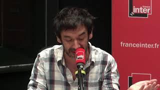 Download Lagu Le calendrier Zemmourien - La chronique de Thomas VDB Gratis STAFABAND