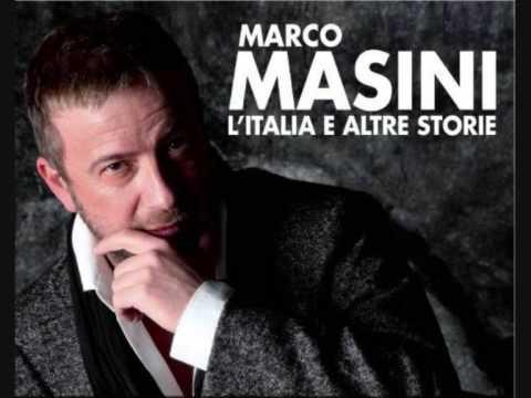 Marco Masini - Fatti Furbo