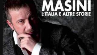 Watch Marco Masini Beato Te video