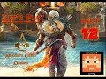 Let S Play Assassin S Creed Origins Part 12 Egypts Medjay mp3
