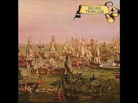 Bee Gees - Dearest