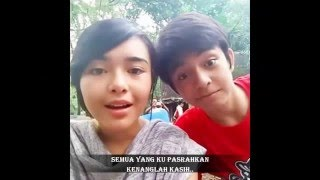 VIERA - RASA INI  Ost.  MERMAID IN LOVE SCTV