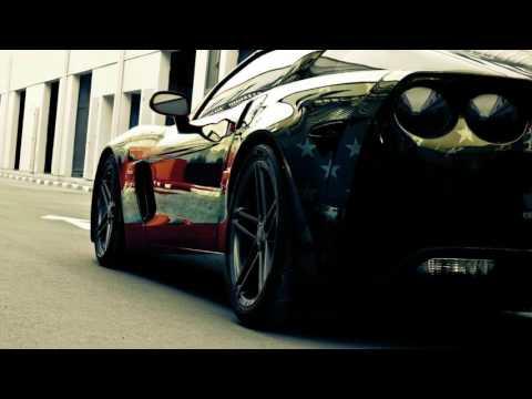 Sam Hunt - Body Like A Back Road (Bass Boosted)