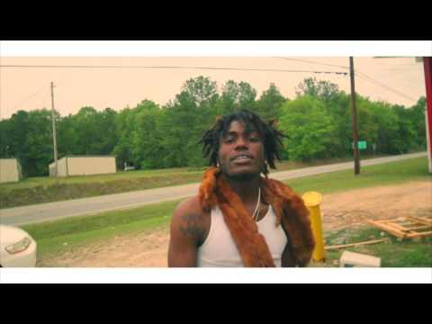 "Young Jewls X Lil Gucci "" Righteous""(Official video) [Prod.BrandonBEATZ]"