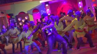 sadia afrin shakib khan daring lovier movie song