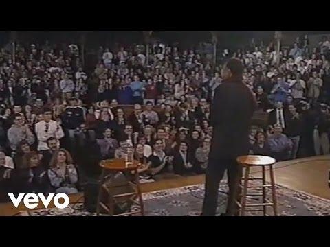 "Billy Joel - Q&A: Story Behind The Lyrics To ""Piano Man""? (Harvard 1994)"