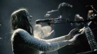 Download Lagu Morgan - Home (Live @ Joy Eslava) Gratis STAFABAND