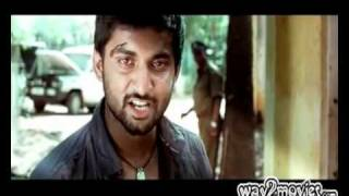Veppam - Veppam Tamil Movie Trailer