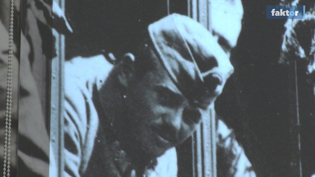 Név szerint kutatják az első világháborús katonákat