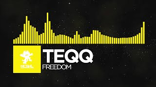 [House] - Teqq - Freedom [Deleted NCS Release]