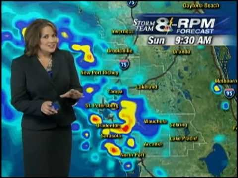 Tropical Storm Debby forms in the Gulf; oil platforms evacuated ...