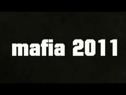 mafia 2011 trailer