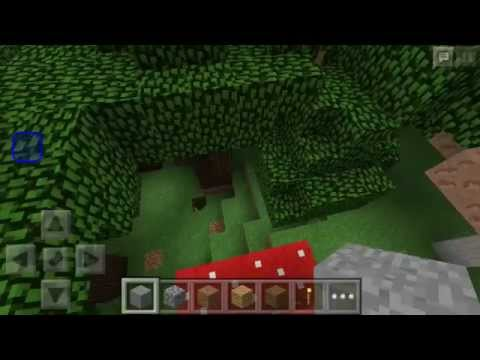 MINECRAFT PE 0.9.4 iPod Touch 5 Mods Para iOS