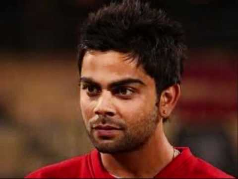 IPL-2012 Astro Forecast 57 11TH MAY Pune Warriors- RCB