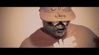 Project Pat Video - Project Pat 'Extra' Ft Chriz Millz (Official Music Video) HD