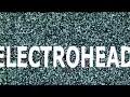Combichrist de Electrohead