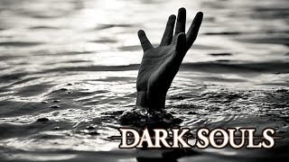Dark Souls Remasterd #073 - Was getan werden muss [BLIND] [KOOP] [TWITCH]