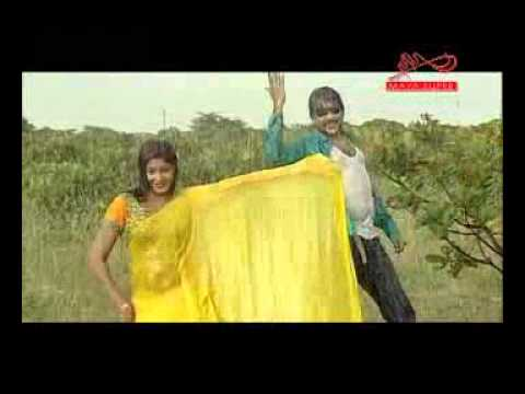 Barsha Re Jadi Tume-most Famous Oriya Album Song video