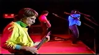 34 Don 39 T Stop Believin 34 Live 1983 Journey