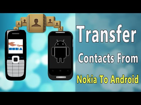 how to transfer contacts from lumia to android bad about the